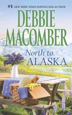 North to Alaska (Paperback)