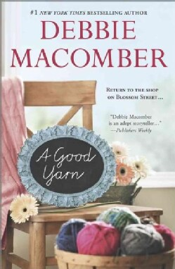 A Good Yarn (Paperback)