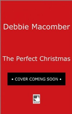 The Perfect Christmas: Can This Be Christmas? (Paperback)