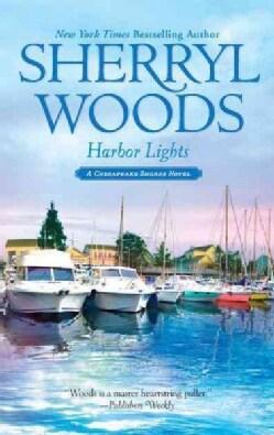 Harbor Lights (Paperback)