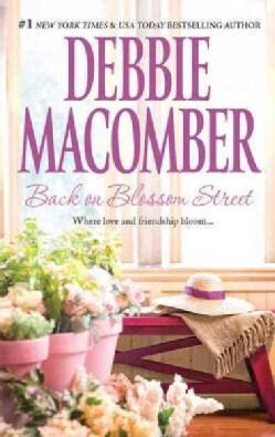 Back on Blossom Street (Paperback)