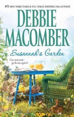 Susannah's Garden (Paperback)