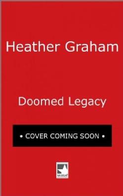 Wicked Deeds (Paperback)