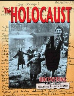 The Holocaust (Paperback)
