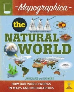 The Natural World (Hardcover)