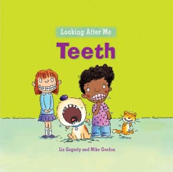 Teeth (Hardcover)