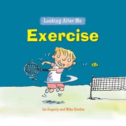 Exercise (Paperback)