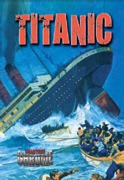 Titanic (Hardcover)