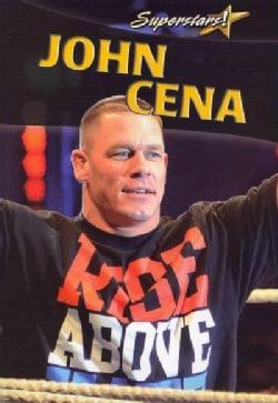 John Cena (Paperback)