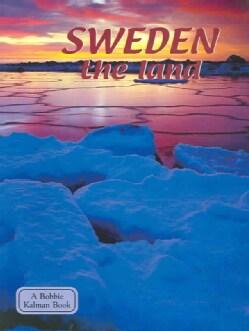 Sweden: The Land (Paperback)