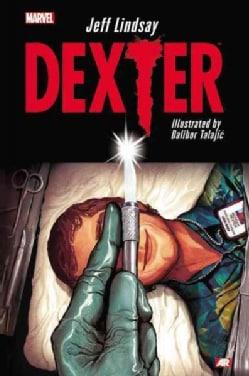 Dexter (Paperback)