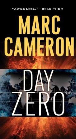 Day Zero (Paperback)