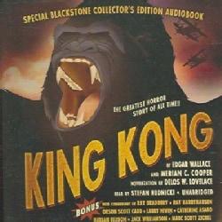 King Kong (CD-Audio)