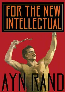 For the New Intellectual: Library Edition (CD-Audio)