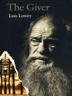 The Giver (Paperback)