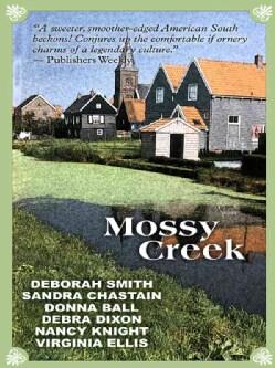 Mossy Creek (Hardcover)