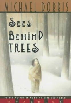 Sees Behind Trees (Paperback)