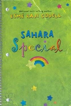 Sahara Special (Paperback)