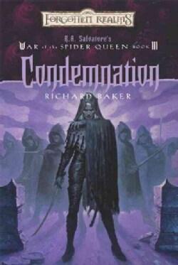 Condemnation (Paperback)