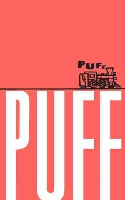 Puff (Hardcover)