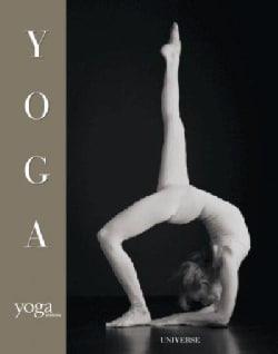 Yoga (Paperback)