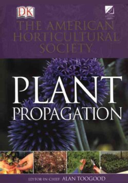 Plant Propagation (Hardcover)