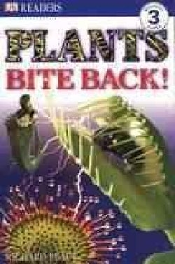 Plants Bite Back (Paperback)