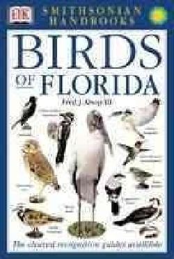 Birds of Florida (Paperback)