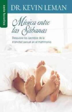 Musica entre las sabanas/ Sheet Music (Paperback)