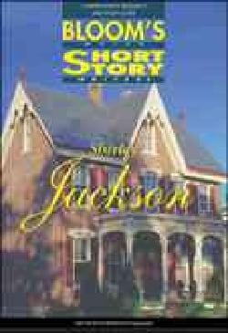 Shirley Jackson (Hardcover)