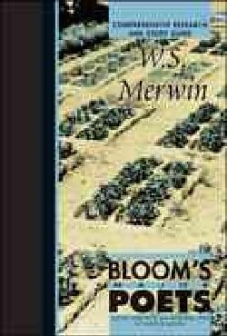 W. S. Merwin (Hardcover)