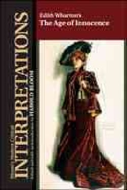The Age Of Innocence (Hardcover)