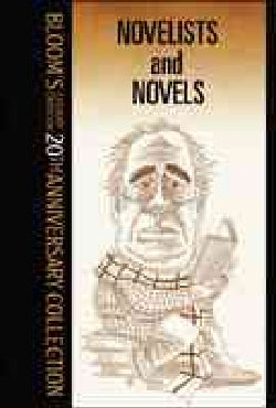 Novelists And Novels (Hardcover)