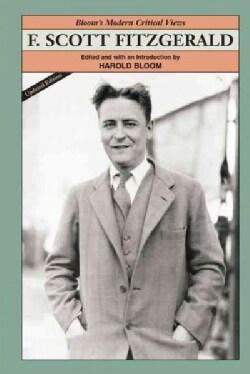 F. Scott Fitzgerald (Hardcover)