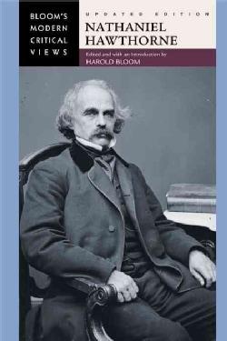 Nathaniel Hawthorne (Hardcover)