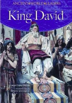 King David (Hardcover)