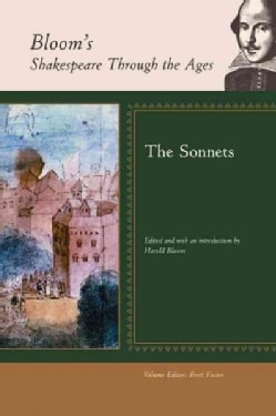 The Sonnets (Hardcover)
