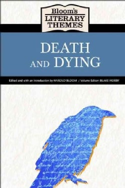 Death and Dying (Hardcover)