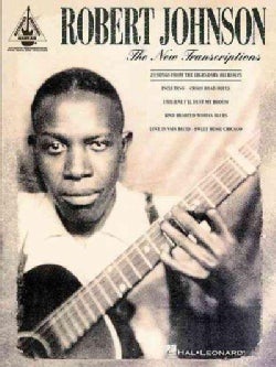 The New Transcriptions (Paperback)