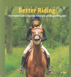 Better Riding (Paperback)