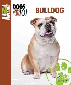 Bulldog (Hardcover)