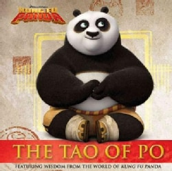 The Tao of Po (Hardcover)