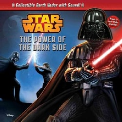 The Power of the Dark Side (Hardcover)
