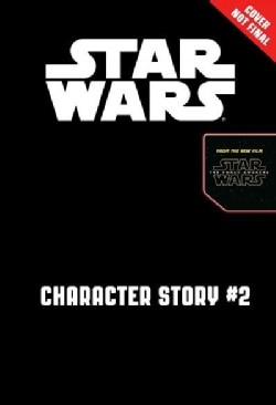 Star Wars (Hardcover)