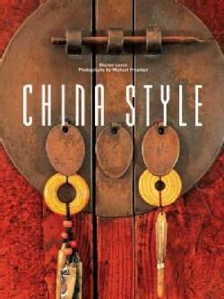 China Style (Hardcover)