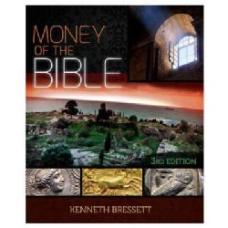 Money of the Bible (Hardcover)