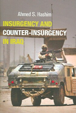 Insurgency And Counter-Insurgency in Iraq (Hardcover)