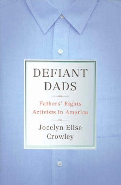 Defiant Dads (Hardcover)