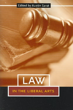 Law in the Liberal Arts