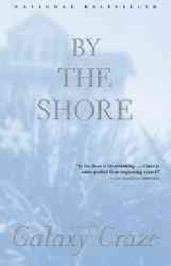 By the Shore: A Novel (Paperback)